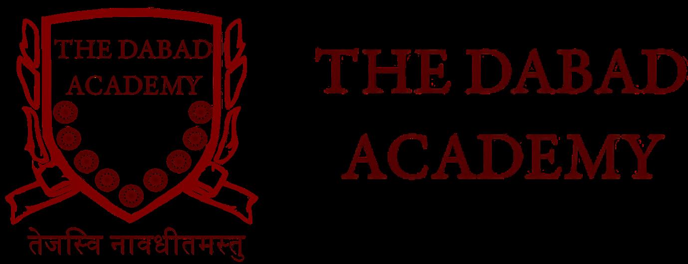t-d-a-logo